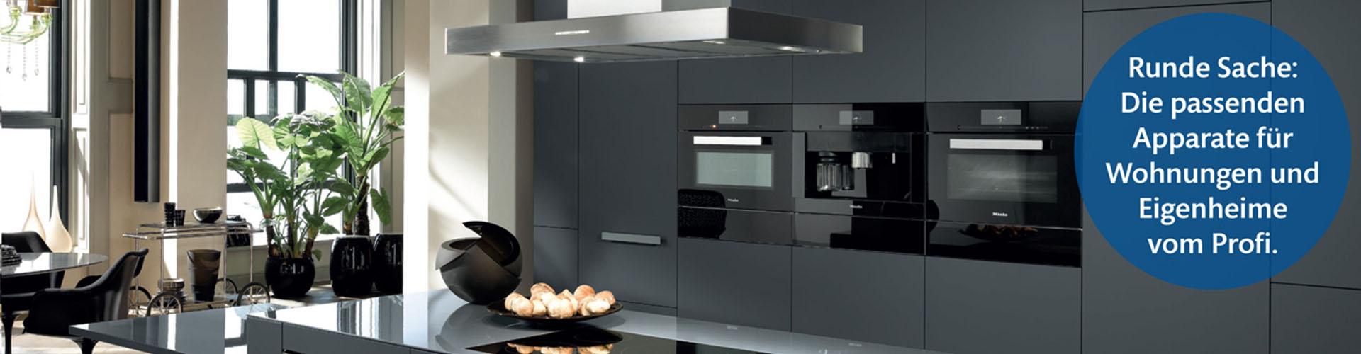 Ziemlich Kleine Wohnung Küchengeräte Bilder - Küchenschrank Ideen ...